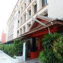 Boonsiri Place Bangkok Hotel(曼谷班斯瑞酒店)