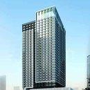 廣州珠江新岸理想居酒店