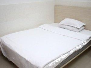 東莞時代公寓酒店