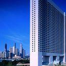 The Ritz-Carlton Millenia Singapore (新加坡麗思卡爾頓美年酒店)