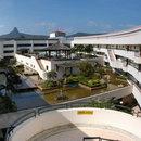 Howard Beach Resort Kenting(屏東墾丁福華渡假飯店)
