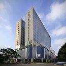 V Hotel Lavender Singapore (新加坡威大酒店-勞明達)