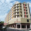 Hotel Grand Continental Langkawi(國際大酒店)