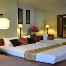 The Royal Paradise Hotel & Spa Phuket (普吉島皇家天堂酒店)
