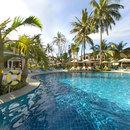 Holiday Inn Resort PHUKET(普吉島假日酒店度假村)