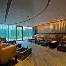 台中星享道酒店(In Sky Hotel)