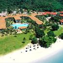 Holiday Villa Beach Resort&Spa Langkawi (兰卡威假日海滩别墅度假村)