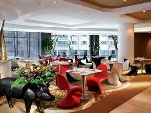 Wangz Hotel Singapore(新加坡王子酒店)