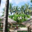Impiana Resort Patong Phuket (普吉島迎碧安娜度假酒店)