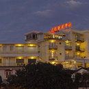 墾丁南灣度假飯店(Kenting Nanwan Resorts)