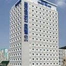 Toyoko Inn Busan Seo-myeon (东横INN釜山西面)