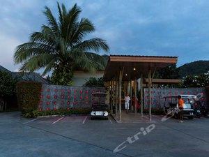 Metadee Resort & Villas Phuket(普吉島美樂地別墅度假酒店)