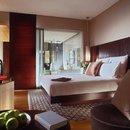 Hilton Kuala Lumpur (吉隆坡希尔顿酒店)