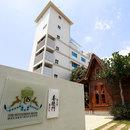 The Settlement Hotel Melaka(马六甲喜德门酒店)