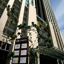 GTower Hotel Kuala Lumpur (吉隆坡G塔酒店)