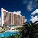 Marriott Resort & Spa Okinawa (冲绳岛万豪度假酒店及水疗中心)