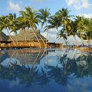 馬爾代夫維露麗芙海灘溫泉度假酒店(Sun Aqua Vilureef Maldives)
