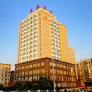 醴陵東風大酒店
