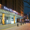Hilton London Kensington hotel(倫敦肯辛頓希爾頓酒店)