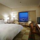 Hilton Osaka hotel(大阪希爾頓酒店)
