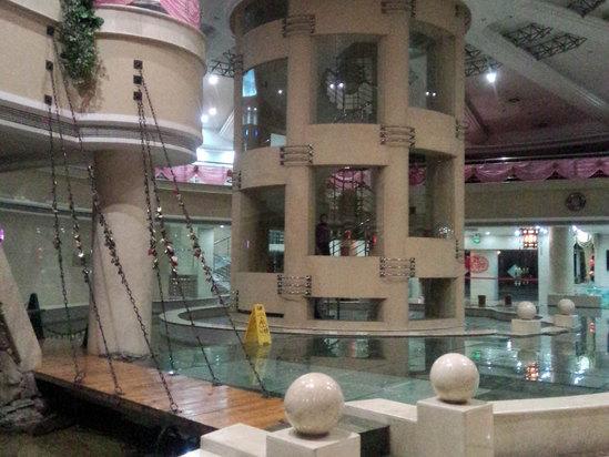 酒店预订 哈尔滨酒店