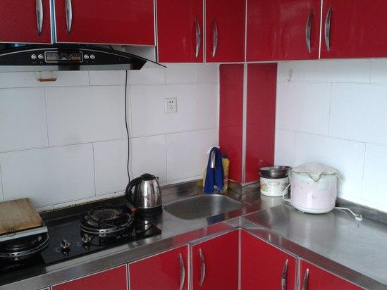 厨房冰箱风扇接线图
