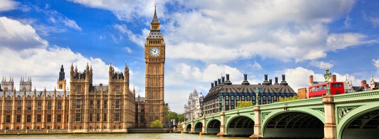 英国酒店预订及价格查询-英国住宿推荐-携程海外酒店