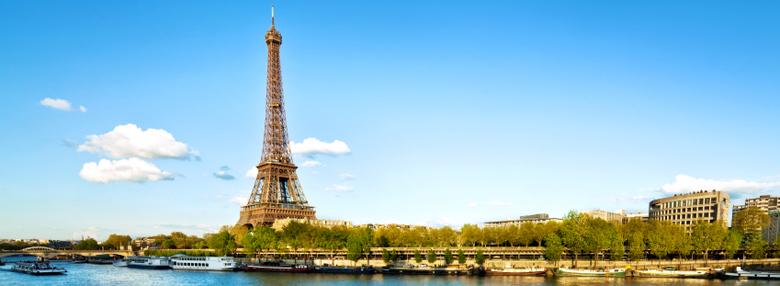 48424間法國酒店,優惠低至5折 Ctrip