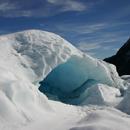 福克斯冰河