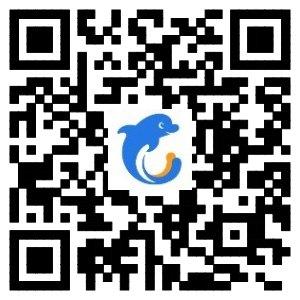 合作卡专区-中行长城环球通携程信用卡-携旅行程网