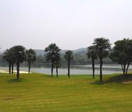 苏州三阳高尔夫