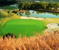 广州南沙高尔夫球会