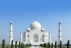 印度皇宫酒店