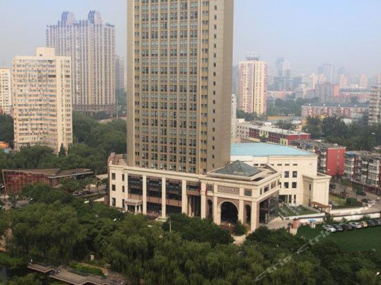 北京乹a`�ad�n�_北京渔阳饭店