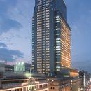 Mandarin Oriental Tokyo(東京文華東方酒店)