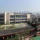 商南天鹿酒店