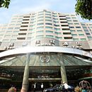 台中長榮桂冠酒店(EVERGREEN LAUREL HOTEL(TAICHUNG))