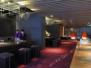 Mode Sathorn Hotel Bangkok(曼谷摩德沙吞酒店)