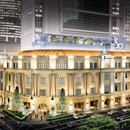 Sofitel So Singapore (索菲特新加坡特色酒店)