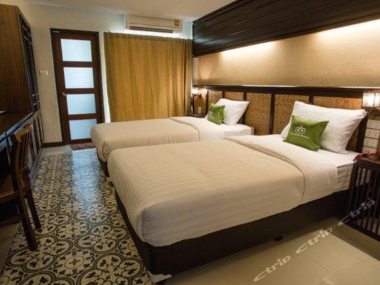 http://q.bstatic.com/images/hotel/max1024x768/749/74972561.jpg_nordwind hotel