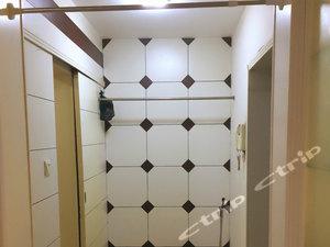 公寓图片女生(济南济南大学店)联系价格,预订电高清颜素窝窝女生图片
