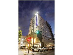 長野艾班鈕酒店(Hotel Nagano Avenue)