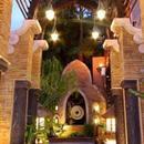 Sawasdee Village Phuket (普吉島薩瓦斯德鄉村酒店)