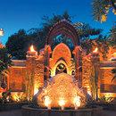 普吉島薩瓦斯德鄉村酒店(Sawasdee Village Phuket)