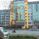 7天連鎖酒店(新余仙來東大道店)