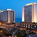 Paradise Hotel Busan (釜山天堂酒店)