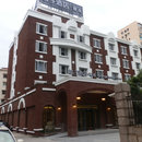 桔子酒店·精選(上海斜土路店)