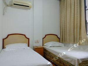 易佰v旅店旅店(南京东站汽车店)附近酒店宾馆,软别墅装修图片