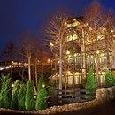 南投清境見晴花園渡假山莊(Chingjing SunShine Vacation Villa)
