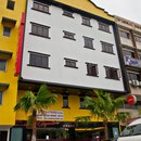 Signature Hotel, KL Sentral (吉隆坡中环特色酒店)